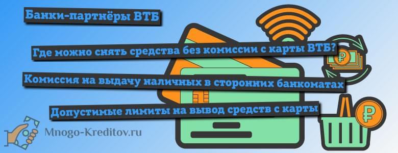 Альфа банк банки партнеры снятие без комиссии в москве