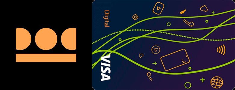 Дебетовка Opencard банка Открытие