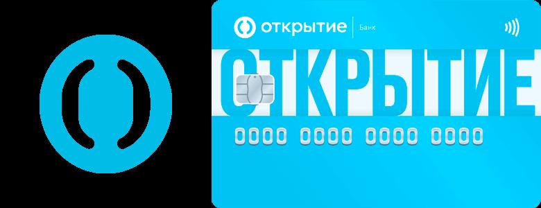 Оформить кредитную карту тинькофф джуниор