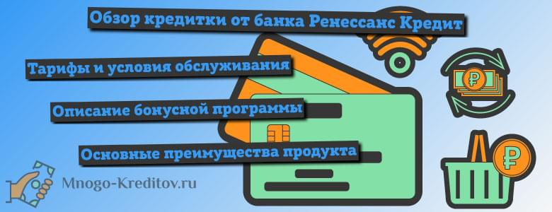 как правильно давать в долг деньги приметы