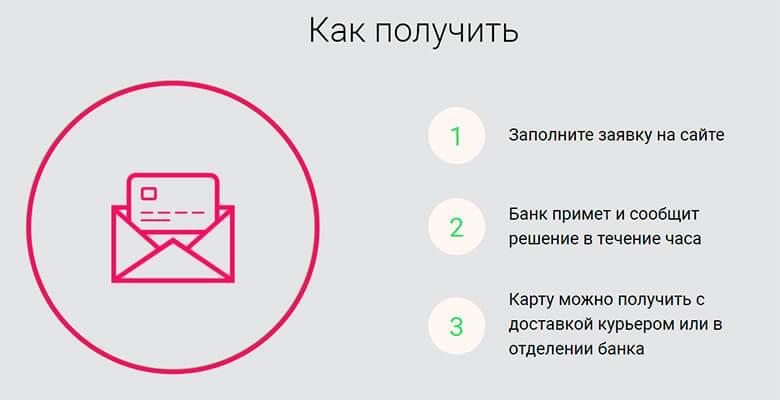 оформить кредитную карту ренессанс кредит банк онлайн кредит на карточку круглосуточно
