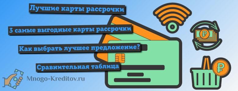 Можно ли снять наличные с карты свобода хоум кредит банка