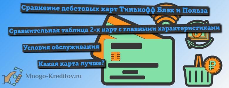 банки кредитные ставки сравнить деньги под залог спецтехники