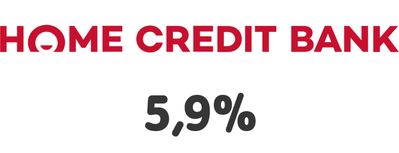 банки в воронеже выдающие кредит наличными без справки о доходах автокредит без справок ростов на дону
