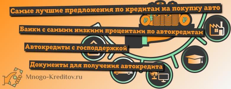 Почта банк кредит время работы