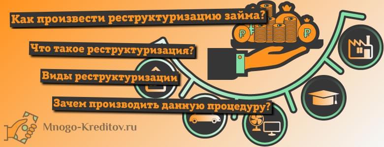 Кредитная карта тинькофф платинум отзывы клиентов условиях