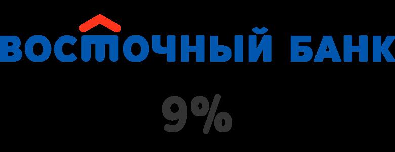 Восточный банк кредит комфорт