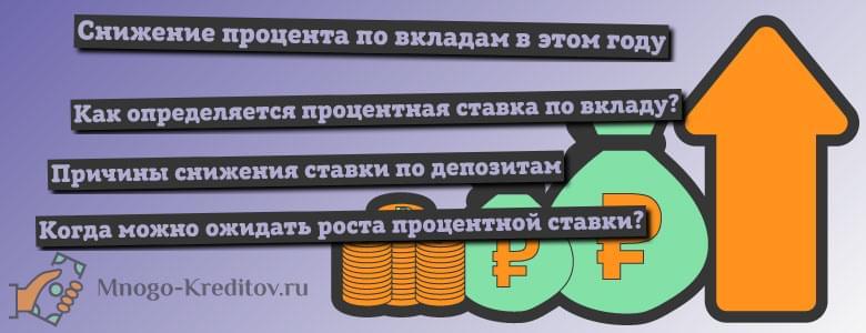 кредит 30 000 рублей наличными по паспорту